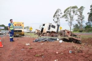 acidente-br-376-3