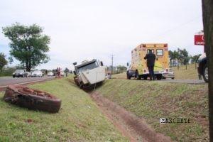 acidente-br-376-6