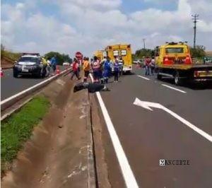 acidente-br-376-iguatemi