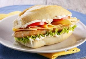 sanduiche-1
