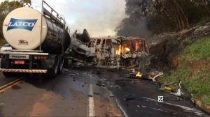 acidente-323