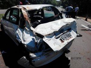 acidente-br376