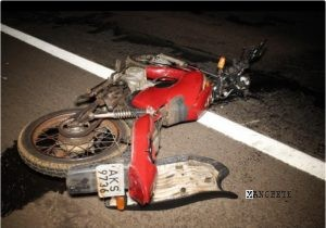 acidente-pr-317-1