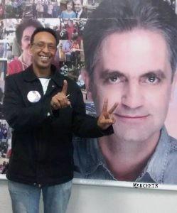 FERNANDO RUFINO
