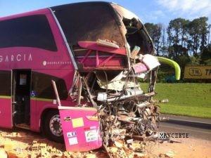 onibus-acidente