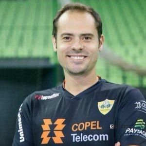 RICARDINHO GARCIA