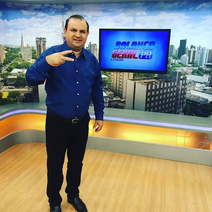 A RICTV Record – emissora do Grupo RIC Paraná que tem em seu DNA o foco no  regionalismo – conquistou a vice-liderança de audiência de Maringá em  diversos ... 7cf5f346d0d