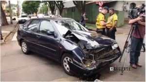 acidente-08-12-jd-mandacaru