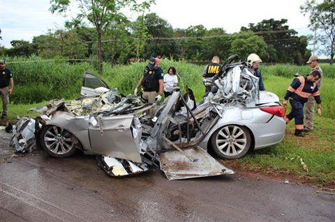 acidente-br-369