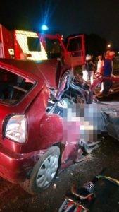 acidente-br-369-arapongas