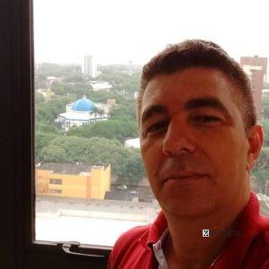EDIVALDO CRUZ