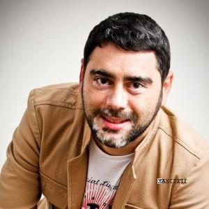 EDUARDO XAVIER