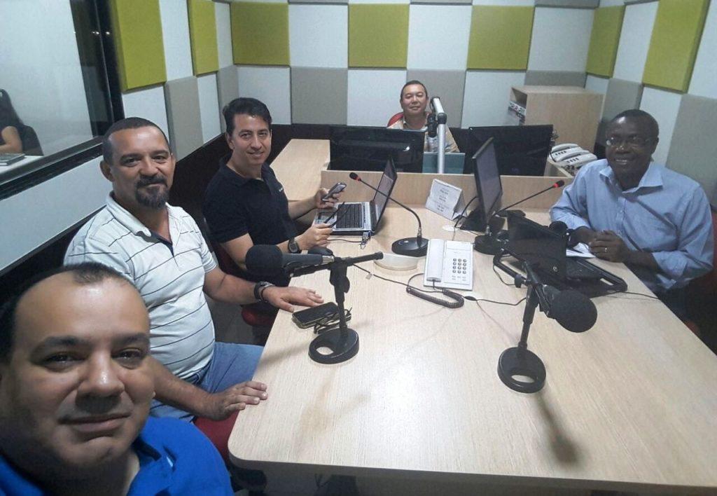 radio-banda-1