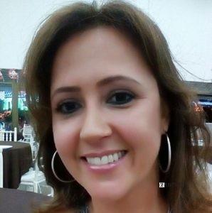 JANAYNA ORTUNHO ROSA