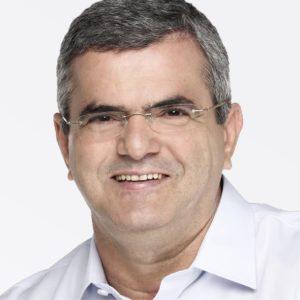 JOÃO IVO CALEFFI