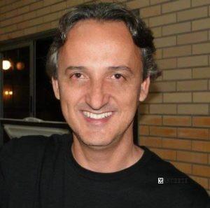 RONALDO CASAGRANDE