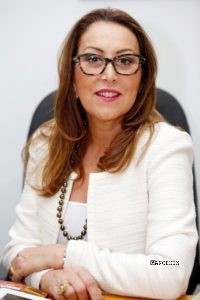 LUIZA ESTEVES PUPIN