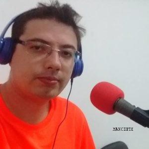 CARLOS MANSSUR