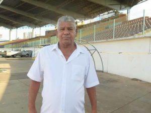 """26734402 174443036646118 7516838307531328920 n Apresentador Milton Neves """"mata"""" ídolo do Grêmio de Maringá"""