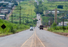 Prefeitura licita obras de recuperação do Contorno Sul  economia foi mais  de 800 mil 840e86eb3a