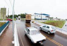 Prefeitura afirma que anteprojeto dos viadutos não foi reprovado e que já  prepara nova. 176a432fee